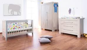 le jurassien chambre bébé déco chambre bebe jurassien 78 brest 21391214 dans soufflant