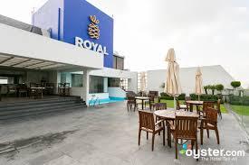 hotel royal reforma mexico city mexico booking com