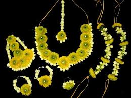 42 best floral jewelry images on pinterest floral garland