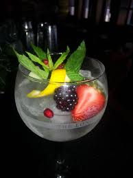 gin cocktails u2013 the london gin club