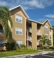 1 Bedroom Apartments For Rent In Naples Fl Apartments For Rent In Naples Fl Meadow Brook Preserve Apartments