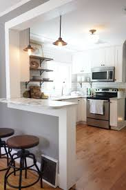 Kitchen Cabinets Affordable by Top 25 Best Affordable Kitchen Cabinets Ideas On Pinterest