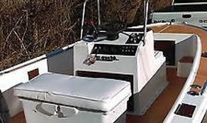 bench boat bench seat with storage gripping custom bench boat