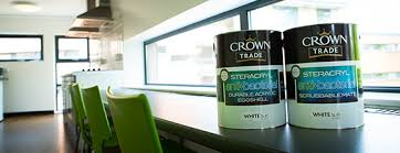 crown paint specification welcome