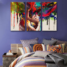 compare prices on men paintings online shopping buy low price men