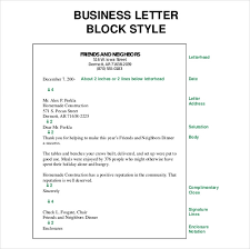 doc469571 microsoft word professional letter template business