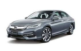 honda cars all models gst effect honda cars prices reduced by up to rs 1 31 lakh on