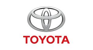 mercedes logos toyota logo 1989 present 2560x1440 hd png automobile logos