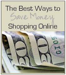target black friday ways to shop 90 best target images on pinterest saving money money savers