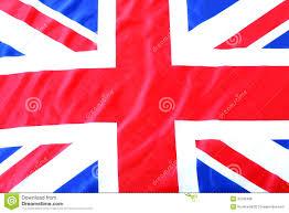 Beitish Flag Uk British Flag Stock Photo Image Of English Flying 33742496