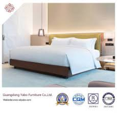 bedroom furniture manufacturers china hotel bedroom furniture hotel bedroom furniture manufacturers
