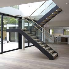 U Stairs Design Indoor Solid Wood Tread U Shaped Staircase Design Buy U Shaped