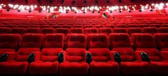Movie Theater Sofas by Furkey Auditorium Auditorium Furniture Cinema Chair Movie