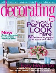 home interior magazines home interior magazines home design ideas