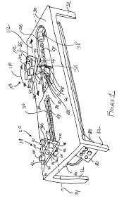 Beer Pong Table Length by Patent Us20100244384 Electro Mechanical Beer Pong Table And