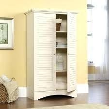 small white storage cabinet narrow cabinet with drawers decoration narrow bathroom cabinet with