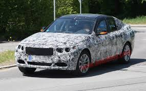 bmw 3 series gt news and information autoblog