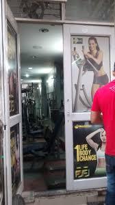 abruzzo activities gym loversiq