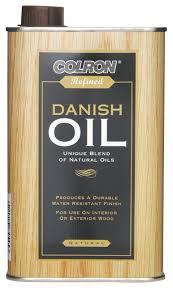 colron clear danish oil 0 5l departments diy at b u0026q