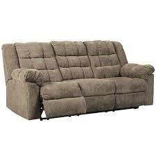 sofas u0026 loveseats living room weekends only furniture u0026 mattress