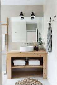 Ideas For Bathroom Shelves Bathroom Diy Bathroom Shelf Ideas Over The Toilet Storage Ikea