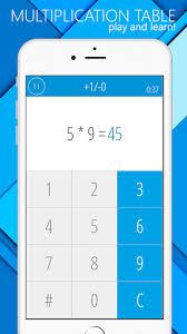 math keyboard apk math mathematics apk for android