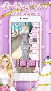 wedding dress maker game brides fashion studio on the app store