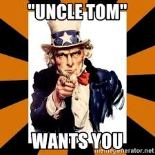 Keanu Reeves Meme Generator - uncle sam meme generator 28 images uncle sam meme imgflip