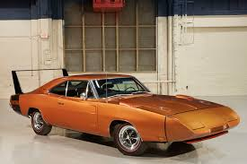 dodge charger model years cars you should 1969 dodge charger daytona
