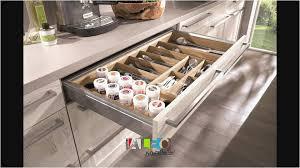 rangement int ieur placard cuisine rangement interieur meuble cuisine nouveau aménagement interieur de