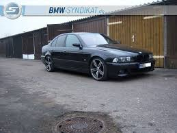 bmw e39 530i tuning bmw 530i e39 5er bmw e39 limousine tuning in hd wallpaper