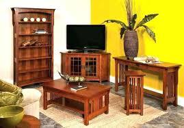 Sears Living Room Furniture Sets Craftsman Living Room Furniture Craftsman Living Room Decors Sears