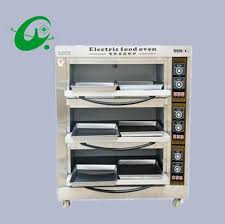 Commercial Toaster Oven For Sale Compare Prices On Commercial Toaster Ovens Online Shopping Buy