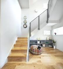 prefab stair railings stairs amazing staircase kits for small