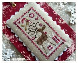 246 best ornament finishing ideas images on