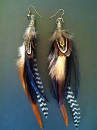 feather earrings s handmade jewelry jewelstruck part 2 jewelry ideas