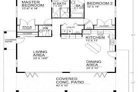 16 x 24 cabin floor plans studio design gallery 16x28 floor 16 x 24 cottage plans studio design gallery best open floor