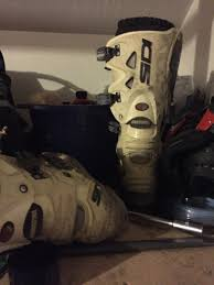 hinged motocross boots are sidi crossfire 2 u0027s the most expensive boots to own in the