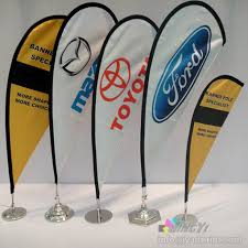 table top flag stands custom print table desk top display stand teardrop flag in flags