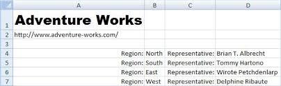 creating vba macros to manipulate worksheets in excel 2007