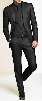 mens wedding best 25 wedding tuxedos ideas on groom tuxedo