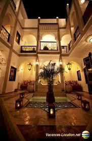 location chambre d hote marrakech chambre d hôtes à marrakech medina location vacances maroc