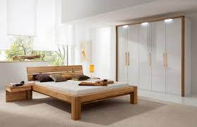 Schlafzimmer Malta Best Schlafzimmer Holz Massiv Pictures House Design Ideas