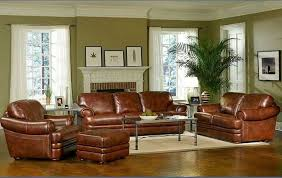 Leather Furniture Ideas For Living Rooms 20 Living Room Furniture Ideas For Every Budget