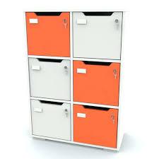 meuble de rangement bureau rangement bureau journee bureaux lolabanet com