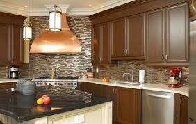 Kitchen Tile Design Ideas Backsplash by 40 Striking Tile Kitchen Backsplash Ideas U0026 Pictures