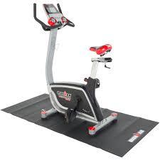 health and fitness den ironman h class 210 versus ironman x class