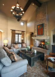 decorations traditional fireplace mantel decorating ideas