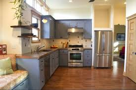 spray painting kitchen cabinets how to paint kitchen cabinets