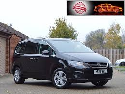 mpv car used cars croydon used car dealer in surrey classic automobiles